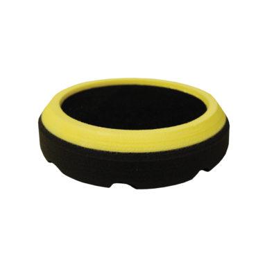 Farécla G-mop zachte poetsspons 150mm Velcro zwart