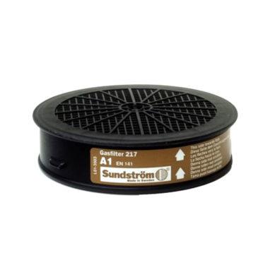 Sundstrom-filter
