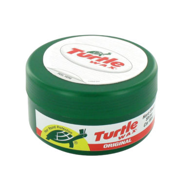 Turtle Wax pasta original 250 gram
