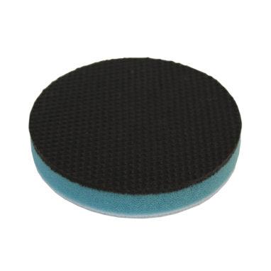 Kleischijf 77-150 mm 1cm dik