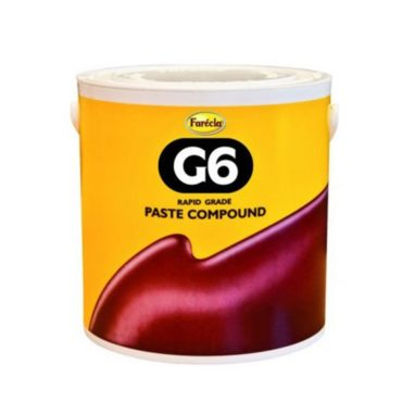 Farécla-G6-Rapid-Grade-Paste-Compound-3kg