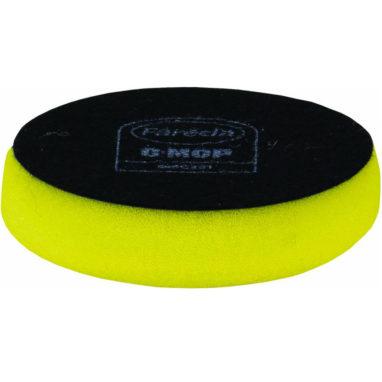 Farécla G-Mop foam poetspad 75mm