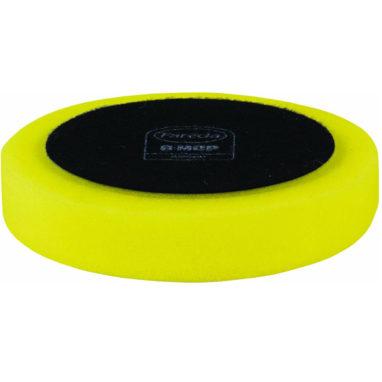 Farécla G-Mop foam polijstpad 150mm