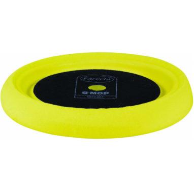 Farécla G-Mop foam polijstpad 200mm