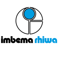 Imbema Rhiwa
