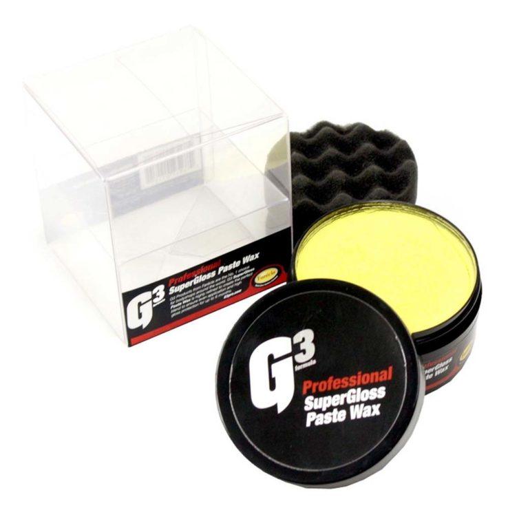 Farécla-G3-Pro-Super-Gloss-Wax-paste