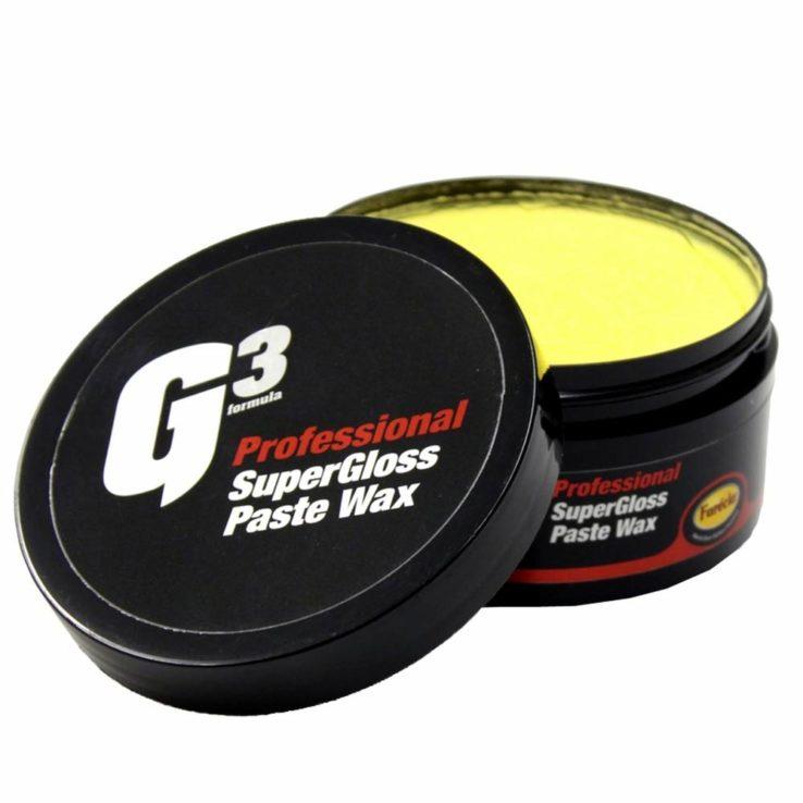 Farécla-G3-Pro-Supergloss-wax-paste