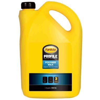 Farécla Profile Polymeer Wax 3,8 liter