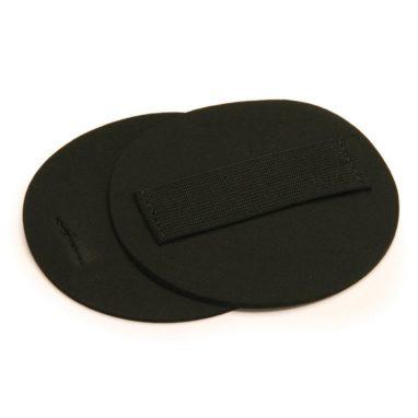Mirka Handpad 150mm