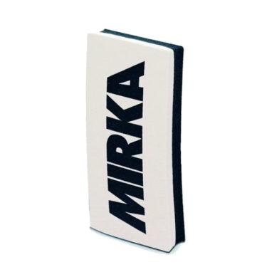 Mirka Flexibel handschuurblok
