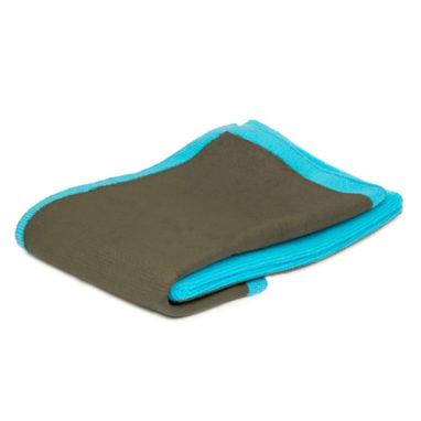 Kleidoek Clay Towel Fine-(4)