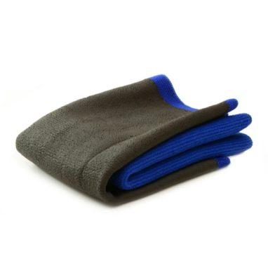 Kleidoek Clay Towel medium(3)