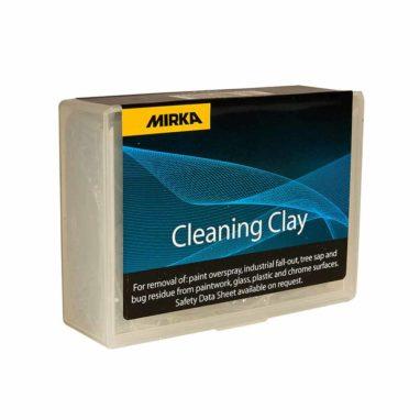 Mirka Cleaning Clay Bar (klei-stuk)