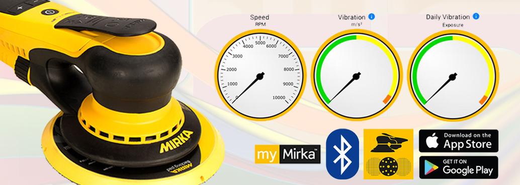 Mirka-Deros-nieuw3