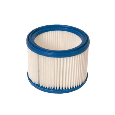 Mirka filterelement tbv 915 en 1025(1)