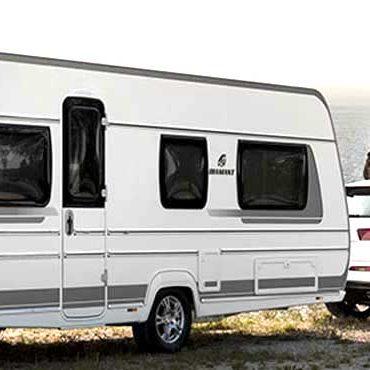 Camper-Caravan-Poetsenpolijsten1