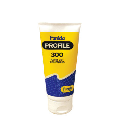 Farécla Profile 300 200ml