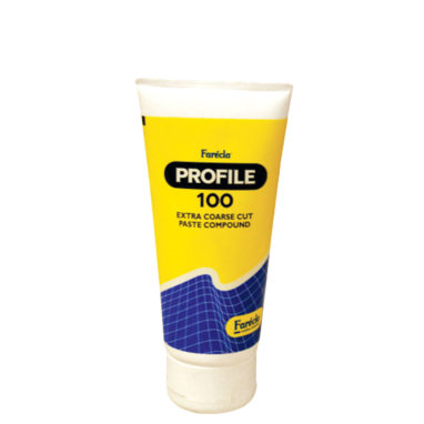 Farecla profile 100 200ml