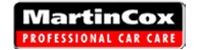 Martin-Cox-logo-png-2