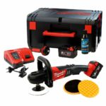 Milwaukee-M18-Fuel-7-Snoerloze-Accu-Polijstmachine-180mm-complete-set(2)