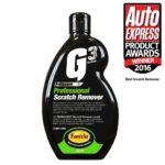 G3-formula-krasverwijderaar-fles-500ml