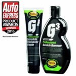 G3-formula-krasverwijderaar-groep-2016