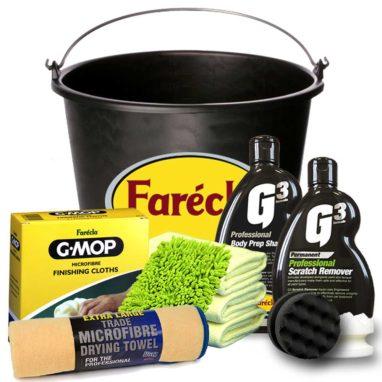 IMPRO-Krasverwijder-en-Was-set-Consument2
