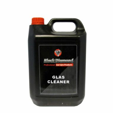 Black-Diamond-Glasreiniger-5-liter