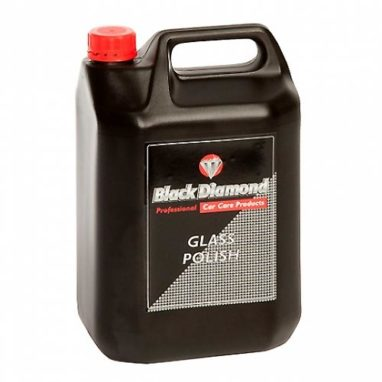 Black-Diamond-Glas-Polish-5-liter