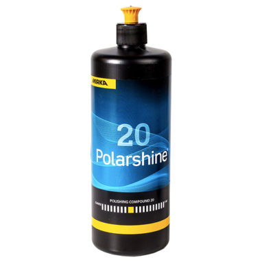 Mirka-Polarshine-20-Finish-Polijstmiddel-1-liter