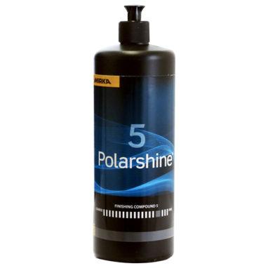 Mirka-Polarshine-5-Finish-Polijstmiddel-1-liter