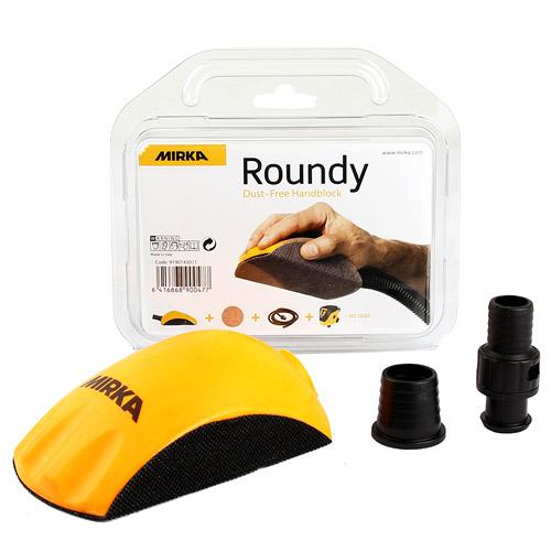 mirka-roundy-kit