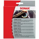 Sonax Clay Disk