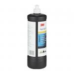 7100222053-3m-perfect-it-fast-cut-compound-1-kg-pn09374-crop_O